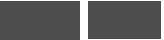 Мебельная фабрика Visma Logo